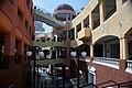 Gaslamp Quarter, San Diego, CA 92101, USA - panoramio (49).jpg