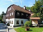 Gasthof Alte Schmiede Oybin-Lückendorf.jpg