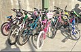 Gastineau Elementary Bike to School Day (17207038578).jpg