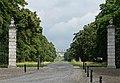 Gateway, Aldenham Park.jpg