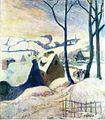 Gauguin Village sous la neige.jpg
