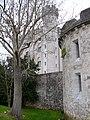 Gautegiz Arteaga - Castillo de Arteaga y entorno 29.jpg
