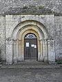 Gavaudun (47) Église Saint-Sardos de Laurenque 02.JPG
