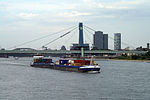 Gavialis (ship, 2001) 001.JPG