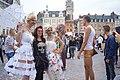 Gay-Pride Lille 2018 (71).JPG