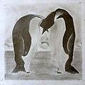 Gay Penguins (37528630072).jpg