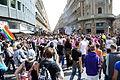 Gay pride 339 - Marche des fiertés Toulouse 2011.jpg