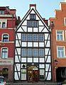 Gdańsk, Stągiewna 10 - fotopolska.eu (342401).jpg