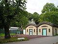 Gebäude der Volvic-Quellen.jpg