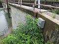 Gebenstorf Reussbrücke 02.JPG