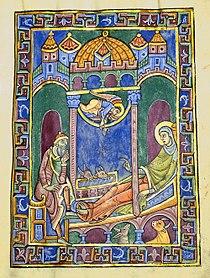 Geburt Christi.jpg