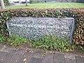 Gedenkplaat Platostraat.jpg
