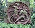 Gedenkstein Sandhauser Str 110 (Froh) Kriegsopfer2.jpg