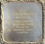 Gedenkstein für Ladislav Jandasek.jpg