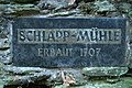 Gedenktafel - Schlapp-Mühle - Miellen.jpg