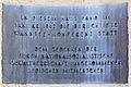 Gedenktafel Am großen Wannsee 56 (Wann) Wannsee Konferenz.jpg