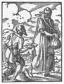 Geldnarr-1568.png