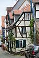 Gelnhausen, Untere Haitzer Gasse 18, 002.jpg