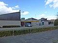Gemeenschapshuis De Uitwijk, Eindhoven.jpg
