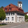Gemeinde-Verwaltung in Sumiswald.jpg