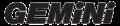 Gemini Media logo.png