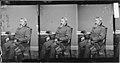 Gen. Andrew Porter (4272420694).jpg