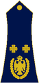 General-potpukovnik Republika Srpska 1992.png