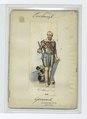General. 1630 (NYPL b14896507-89819).tif