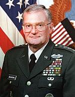 150px-General_John_Shalikashvili_military_portrait%2C_1993.JPEG