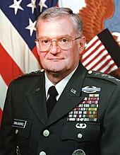 General John Shalikashvili military portrait, 1993.JPEG
