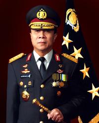 Bambang Hendarso Danuri - Wikipedia bahasa Indonesia, ensiklopedia ...