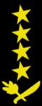 General de Ejercito.PNG