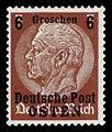 Generalgouvernement 1939 1 Paul von Hindenburg.jpg