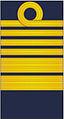 Generalissimo sleeve insignia (IJN).jpg