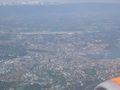 Geneva-Cointrin-Jura.jpg