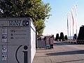 Geneve Quai du Mont-Blanc PICT4570.JPG