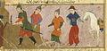 Gengis Khan.destruction de laybalkî.1.jpg