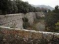 Genova Mura Castellaccio.jpg