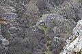 Gente Pequeña - panoramio.jpg