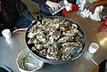 Geoje Food OysterCuisine.jpg