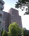 Geomatikum Hamburg.jpg