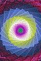 Geometrics - 7166008346.jpg