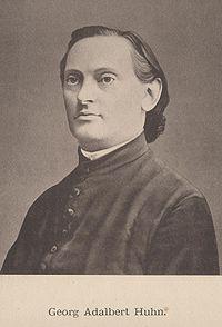 Georg Adalbert Huhn2JS.jpg