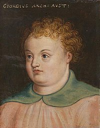 George, died young 1435.jpg