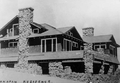 George A Bartlett House.png