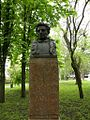 George Călinescu (2475768508).jpg