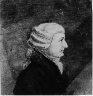 George Cranstoun, Lord Corehouse - George Cranstoun, Lord Corehouse.