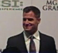 George Eads croppedCalifornia.png