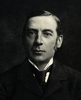 George Makins British surgeon