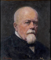 George J T Merry.png